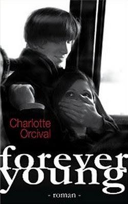 Chroniques 2016  Forever Young de Charlotte Orcival
