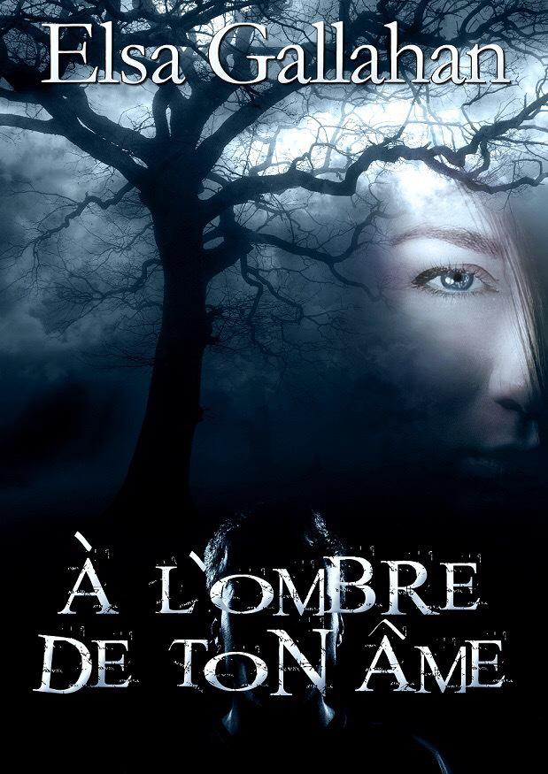Read more about the article Chroniques 2016  A l'Ombre de ton Âme d'Elsa Gallahan