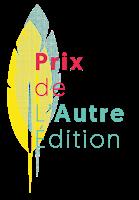 Read more about the article Compte rendu sur la soirée de remise du Prix de l'Autre Edition !