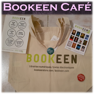 Read more about the article CONCOURS BOOKEEN CAFE !!!