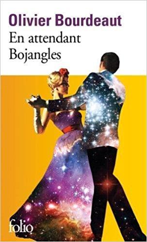 Read more about the article Chroniques 2017  En attendant Bojangles d'Olivier Bourdeaut