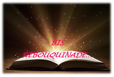 Read more about the article Bis Rebouquinade… Le Petit Prince d'Antoine de Saint-Exupéry…
