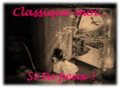 Read more about the article Classique-moi… Si tu peux !  La confession d'un enfant du siècle d'Alfred de Musset