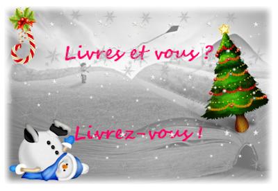 Read more about the article Livres et vous ? Livrez-vous… Avec l'auteur Vincent Lahouze !