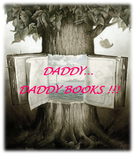 Daddy… Daddy Books : Scènes de crime au Louvre de Christos Markogiannakis