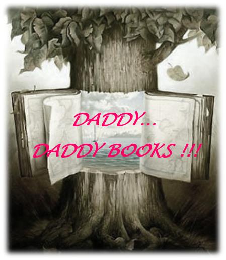 Daddy… Daddy Books : Mourir sur scène de Michel Bussi – adapté en BD par Gaet's et Salvo aux éditions Petit à Petit