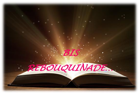 Read more about the article Bis Rebouquinade : Dix petits nègres d'Agatha Christie…