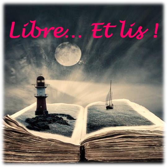 Read more about the article Libre… Et lis ! Spécial Victimes de Gyslain Di Caro