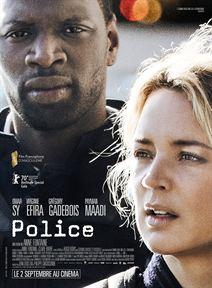 """Focus sur """"Police"""", un film d'Anne Fontaine adapté du roman éponyme signé Hugo Boris"""