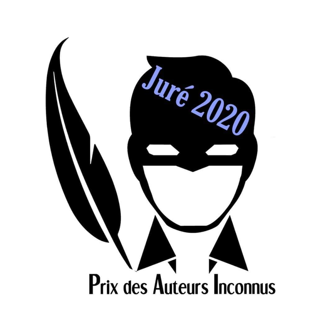 Read more about the article Potins Bouquins… Le Prix des Auteurs Inconnus !